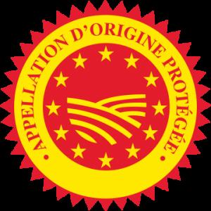 d11167
