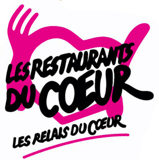 restos-du-coeur
