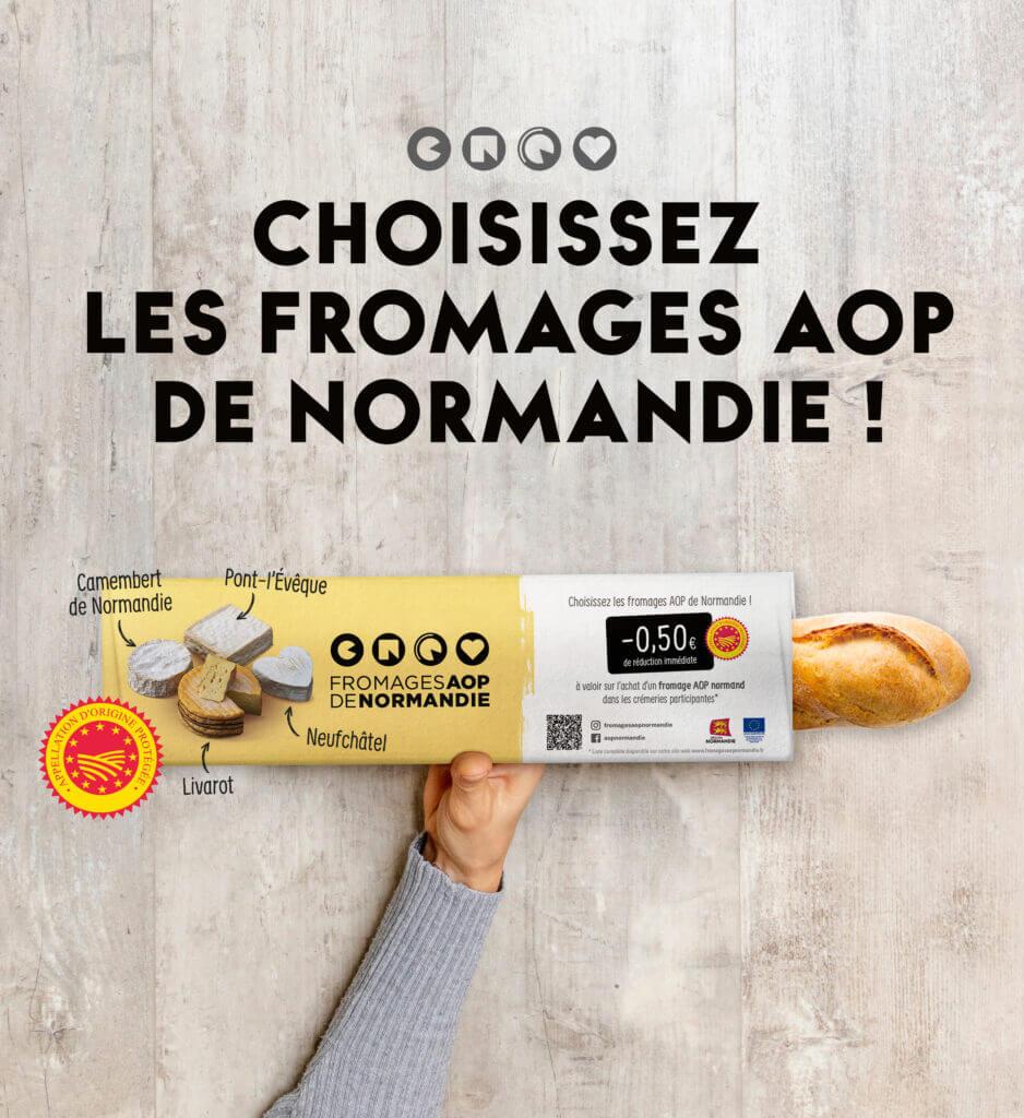 Etuis à baguette - Normandie - Ete 2021
