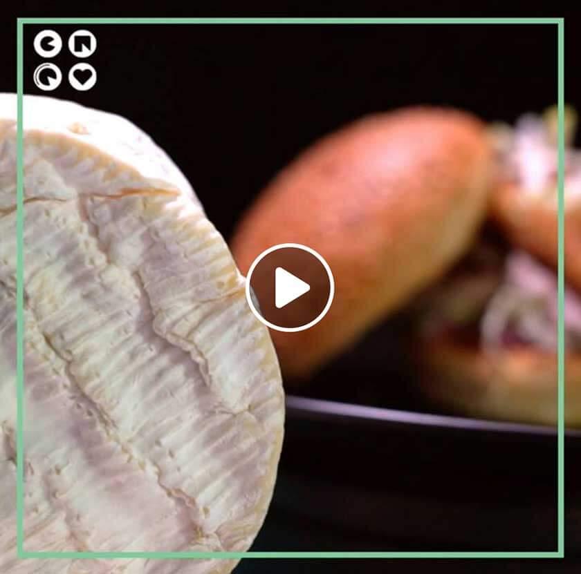 video-recette-camembert