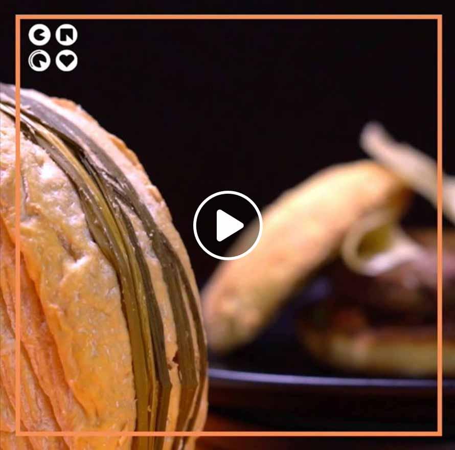 video-recette-livarot